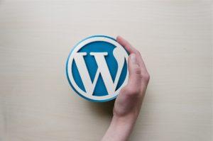 Rendere sicuro Wordpress